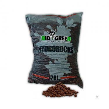 biogreen-hydrorocks-40l.jpg