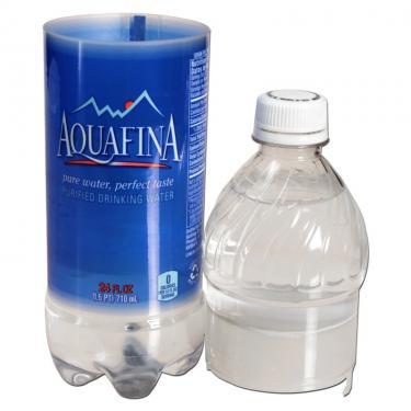 botella-de-ocultacion-aquafina.jpg