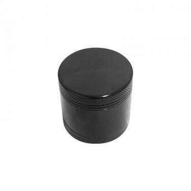 grinder-cnc-4-partes-39x37mm-colores.jpg