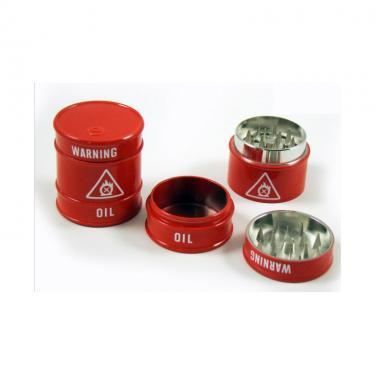 grinder-oil-barrel-3-partes-45x40mm.jpg
