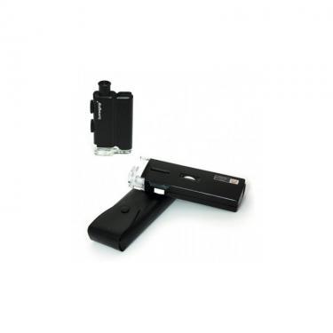 microscopio-lumagny-x50.jpg