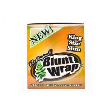 papel-blunt-wrap-gold-king-size-2.jpg