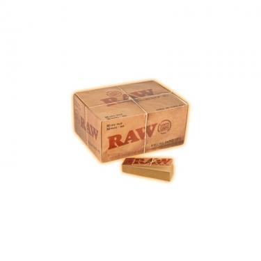 papel-raw-filtros-50-unidades.jpg