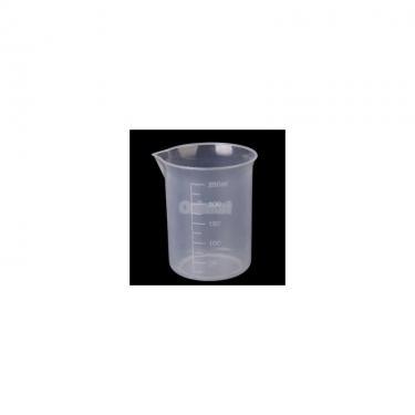 vaso-graduado-250-ml.jpg
